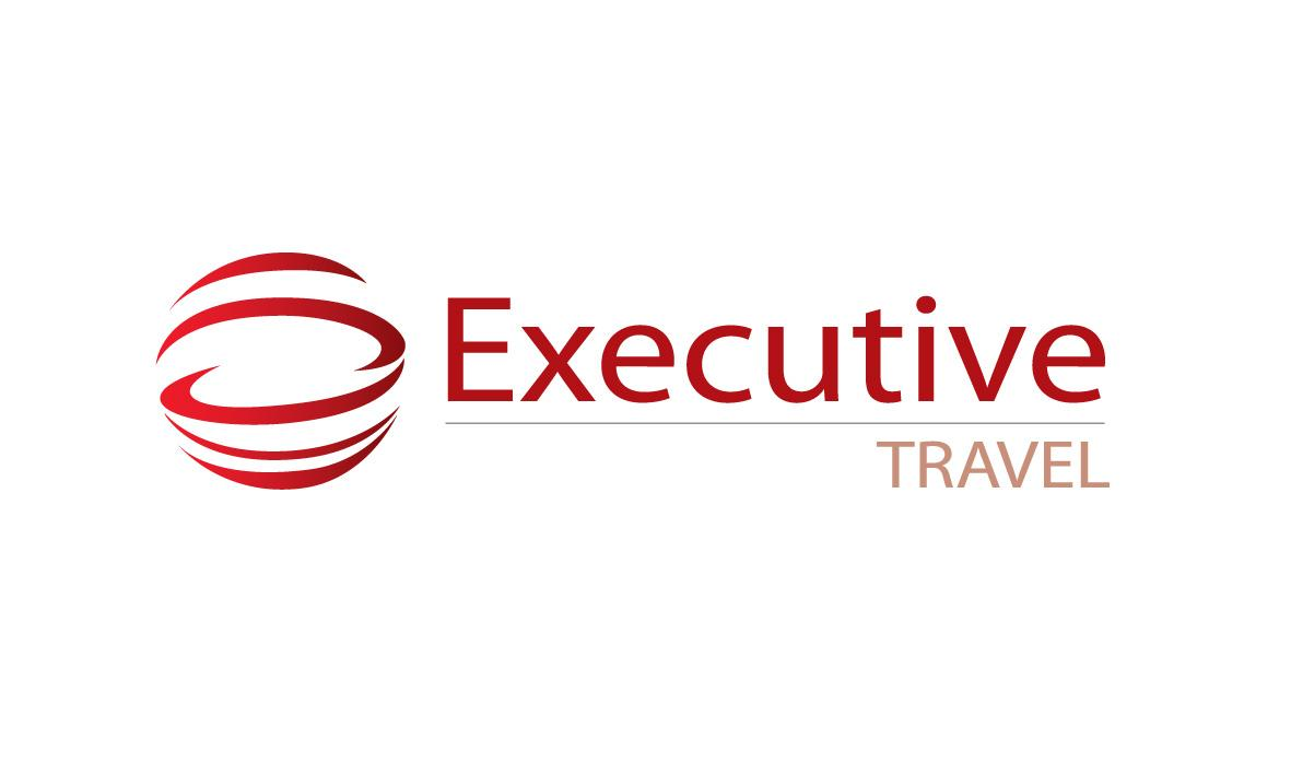 logo_sponsor_executivetravel