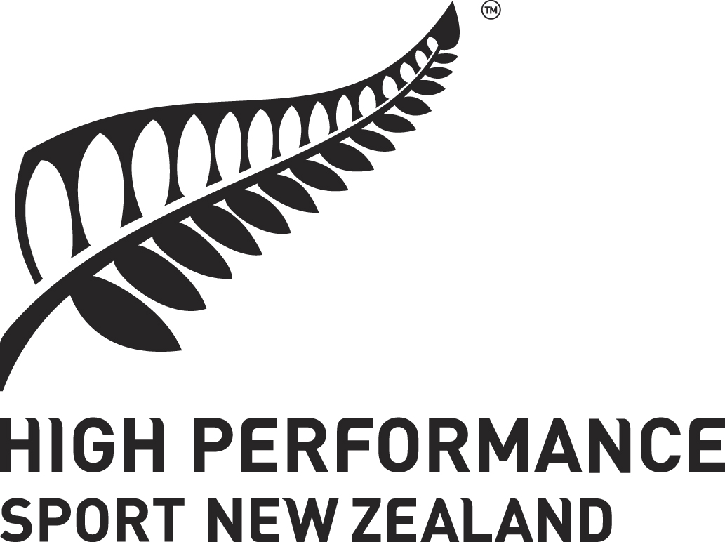 logo_sponsor_highperformancesportNZ
