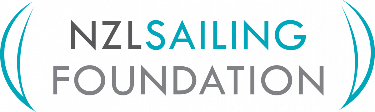 logo_sponsor_nzl_sailing_foundation
