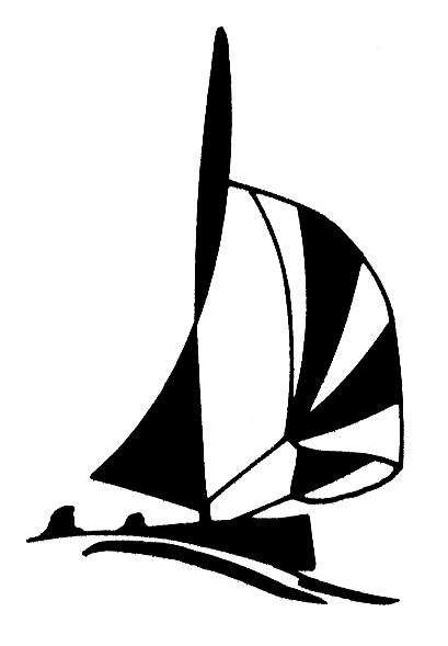 Bluff Yacht Club logo