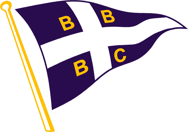 Broad Bay Boating Club logo 2018