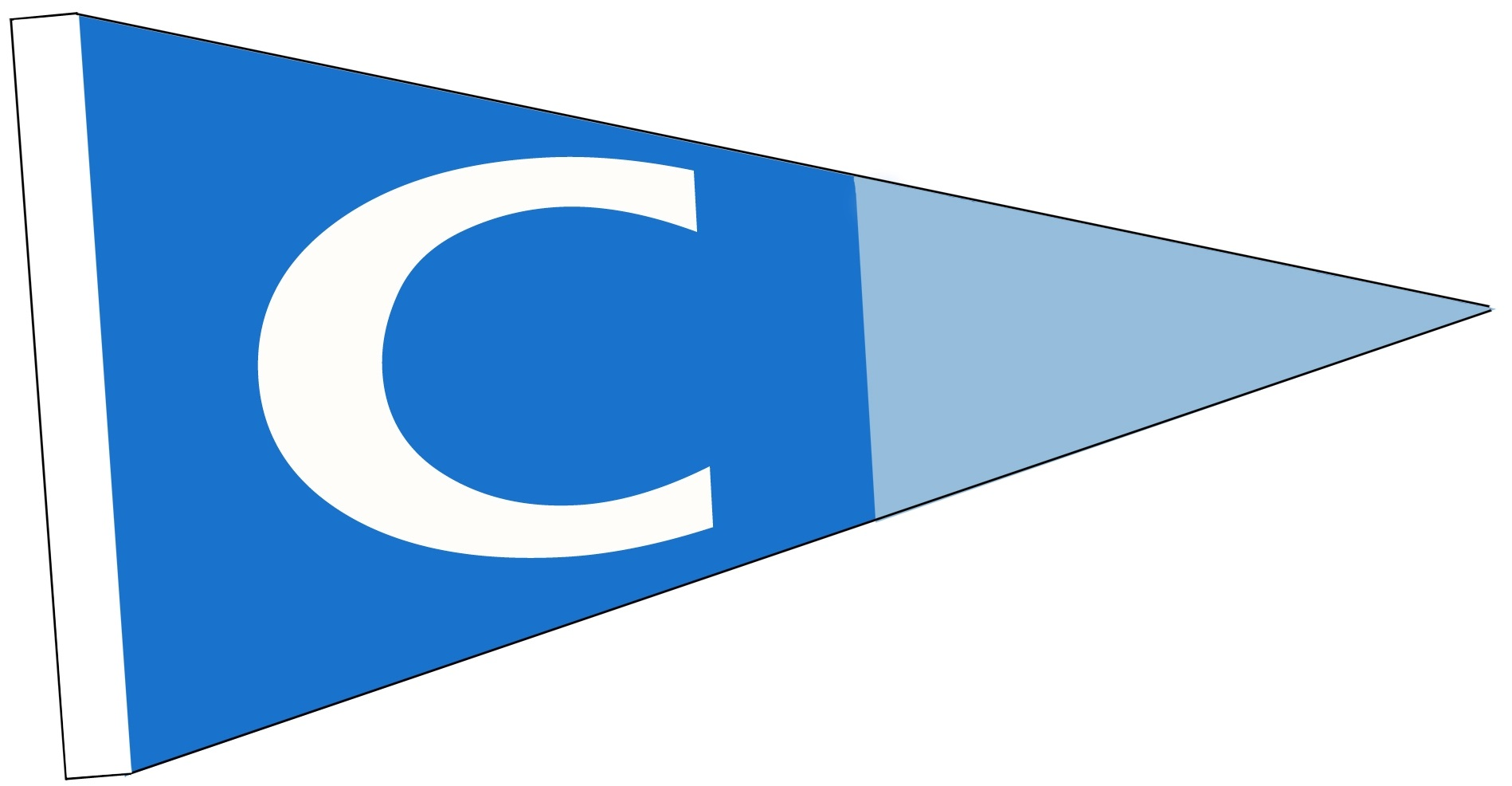 Cambridge Yacht Club logo