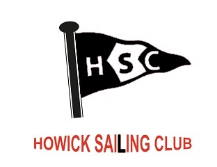 Howick Sailing Club logo