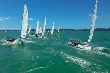 Auckland Championships