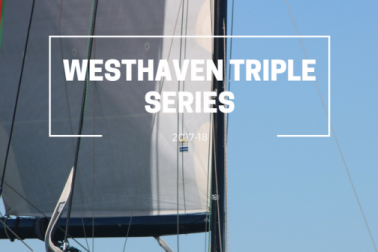 Westhaven triple