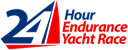 24-Hour Endurance Yacht Race