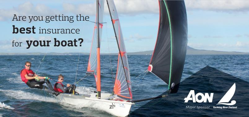 Are you getting the best insurance for your boat? | Yachting