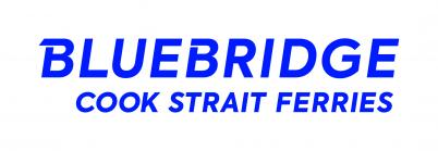 Bluebridge Logo