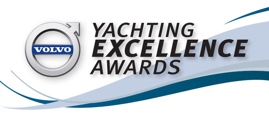 Volvo Yachting Excellence Award Winners Announced Yachting New Zealand